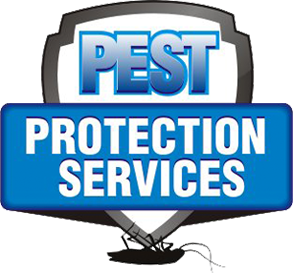 pest-protection-logo